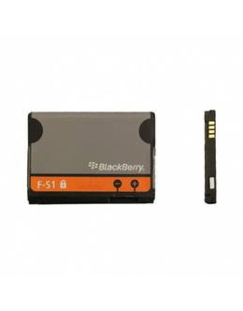 Blackberry Batterij Blackberry 9810 Torch