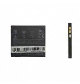 HTC Batterij HTC HD 2