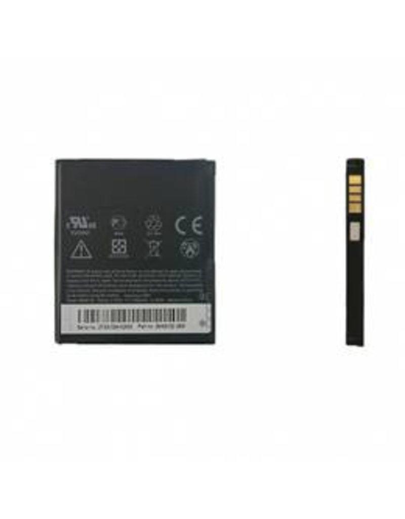 HTC Batterij HTC 7 Nexus One