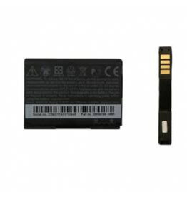 HTC Batterij HTC Cha Cha