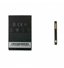 HTC Batterij HTC 7 Mozart