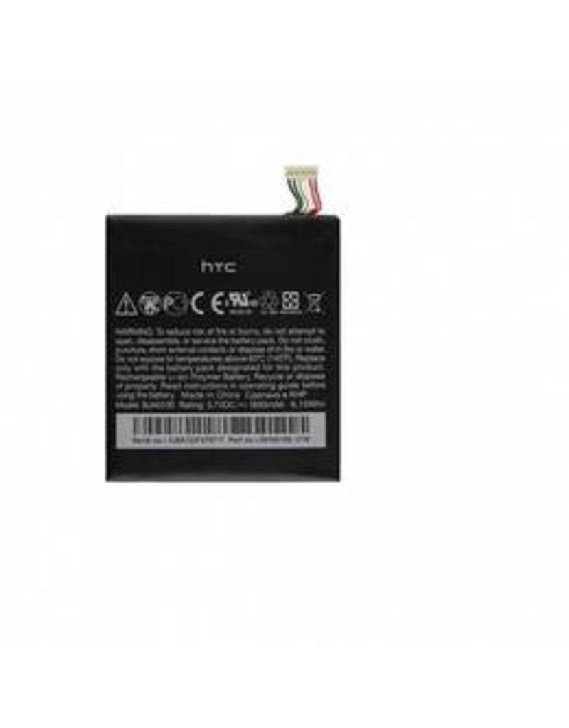 HTC Batterij HTC One S