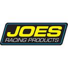 Joes Racing