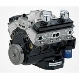 Motoren en toebehoren