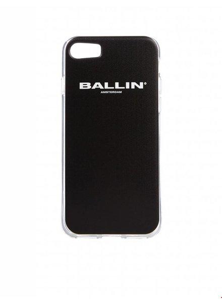 BALLIN Amsterdam iPhone 5 case