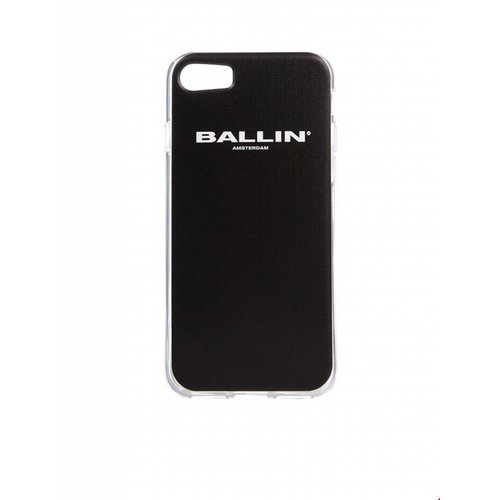 BALLIN Amsterdam iPhone 5 case