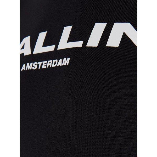 BALLIN Amsterdam Original  Hoodie Zwart