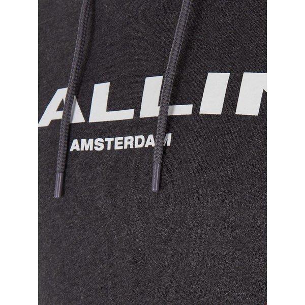 BALLIN Amsterdam Ursprünglicher Hoodie Antra