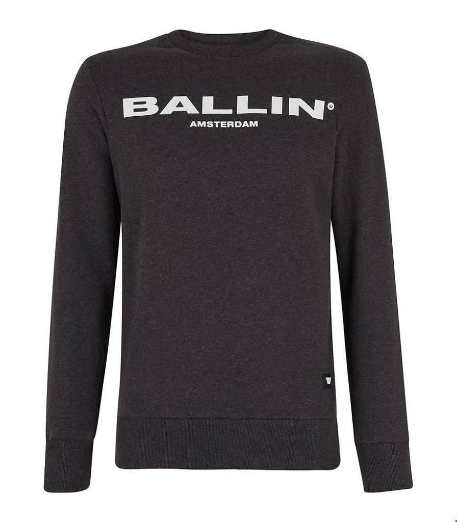 Ballin Sweater Amsterdam Original Amsterdam Ballin Antra ITYxqrTd