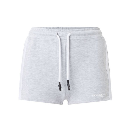 Ballin Amsterdam Ladies Short Gray