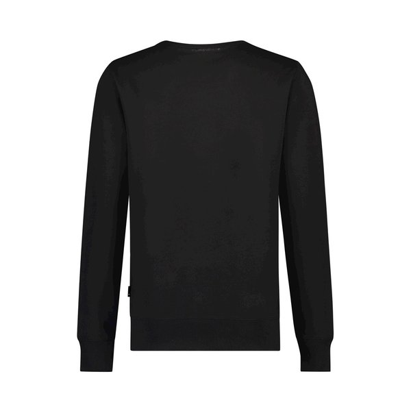 Ballin Amsterdam Sweater Black SS19 - Copy - Copy