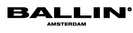 Official Ballin Amsterdam web shop