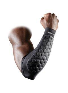 McDavid McDavid Hex arm protection (2 pieces)
