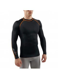Sub Sports Sub Sports RX Longsleeve men