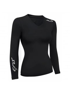 Sub Sports Sub Sports Dual Longsleeve ladies