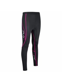 Sub Sports Sub Sports RX Legging ladies