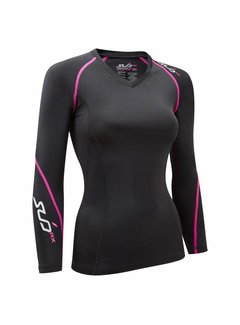 Sub Sports Sub Sports RX Long sleeve ladies