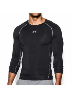 Under Armour Under Armor Compression Longsleeve Heatgear
