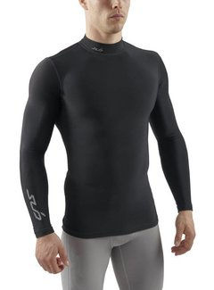 Sub Sports Sub Sports Cold Mock Mens