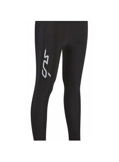 Sub Sports Sub Sports Cold Legging ladies