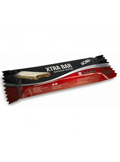 Born Born Xtra Bar (55 grams) - Taste: banana-boost