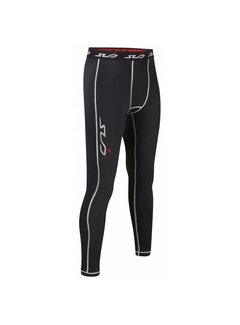 Sub Sports Sub Sports Dual Legging heren