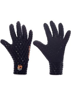 Prolimit Prolimit Neoprene Gloves