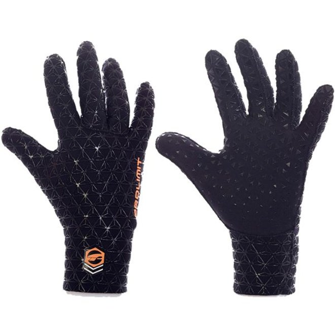 Prolimit Neoprene Gloves