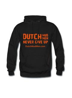 Dutch Mud Men Dutch Mud Men Sweater