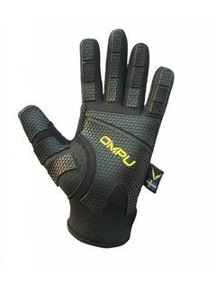 OMPU OMPU OCR & Outdoor winter glove
