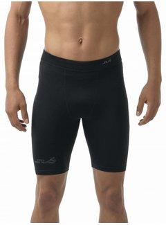 Sub Sports Sub Sport Dual-2.0-Shorts
