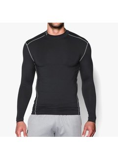 Under Armour Under Armour Coldgear Compressie Mock