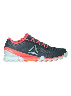 Reebok Reebok All Terrain Super 3.0 Dames