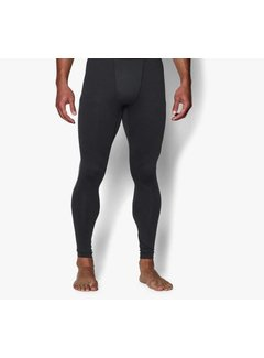 Under Armour Under Armour Coldgear Rüstung Kompression Legging