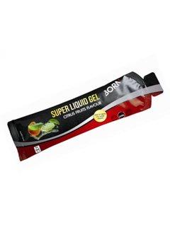 Born Born Super Liquid Gel - Taste: citrus