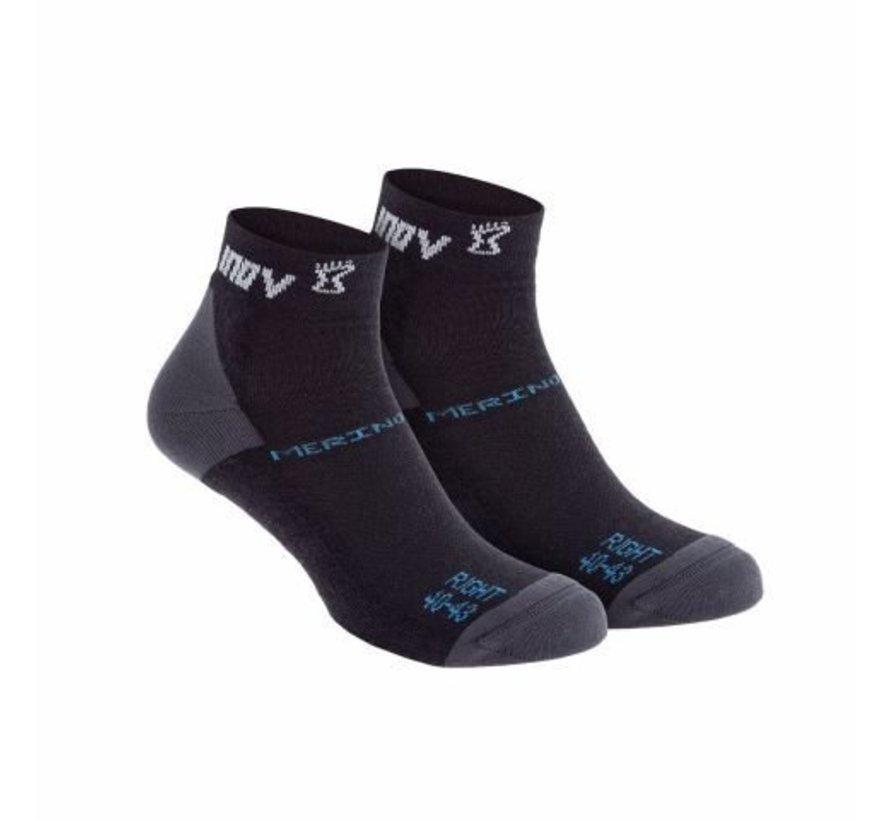 Inov-8 Merino Socken Mid Twinpack