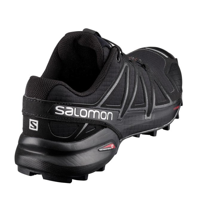 salomon speedcross 4 dames sale