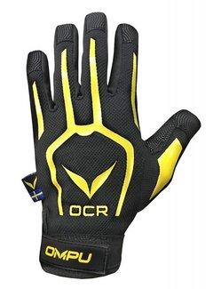 OMPU OMPU OCR & Outdoor summer glove yellow