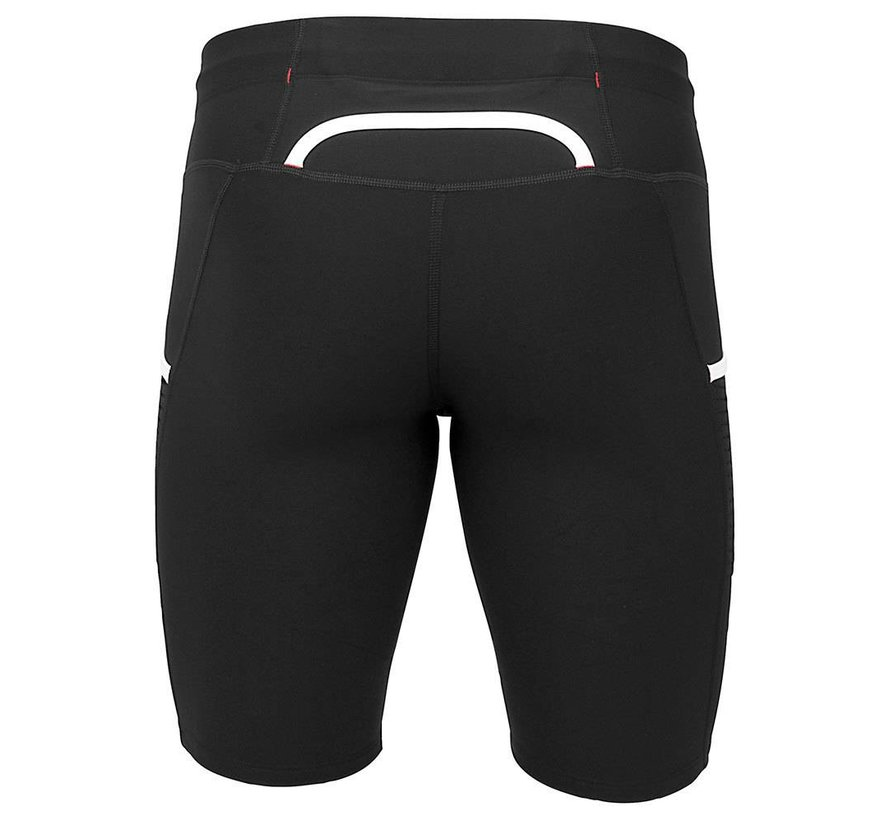 Fusion C3 Short Tight