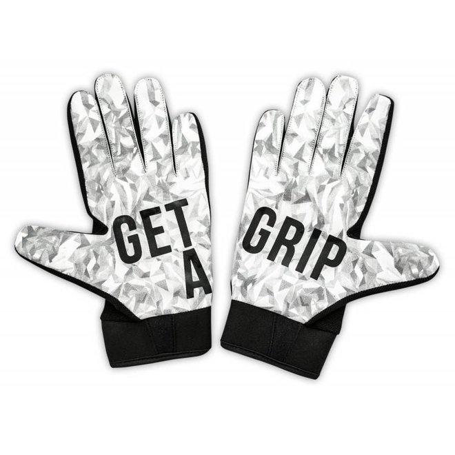 Toughest Gloves