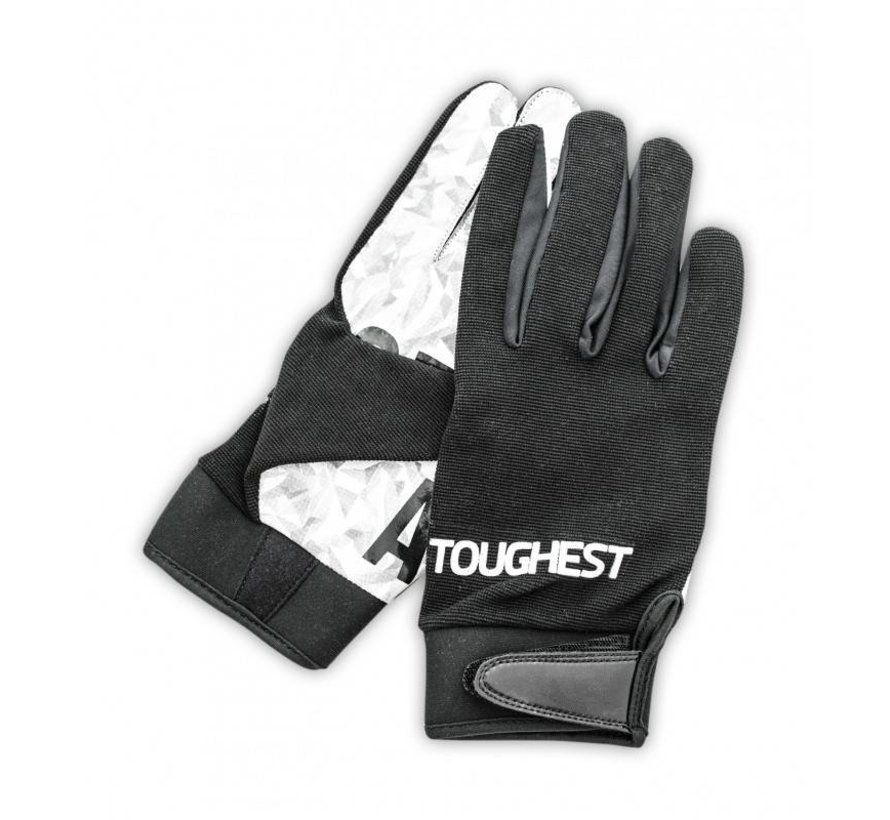 Toughest Handschuhe