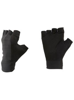 Reebok Reebok training gloves
