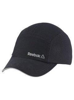 Reebok Reebok Running Performance Kappe