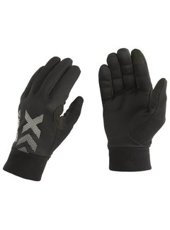 Reebok Reebok Winter gloves