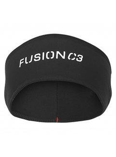 Fusion Fusion C3 Stirnband