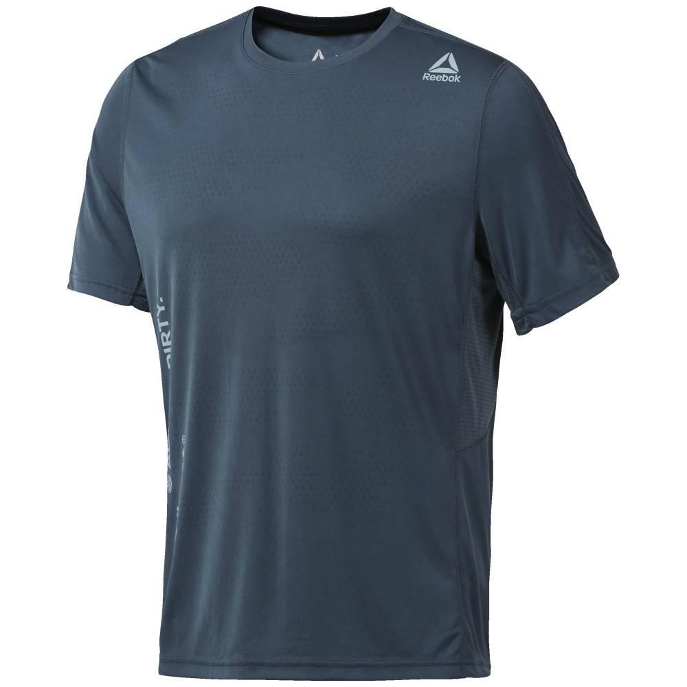 reebok sport shirts