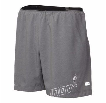 "Inov-8 Inov-8 AT / C 5 ""Trail Short"