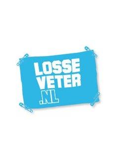 Losse Veter Losse Veter Magazine / RunningNL Magazine
