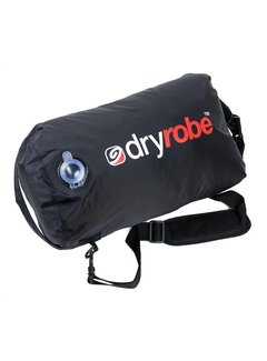 Dryrobe Dryrobe Compression Travelbag