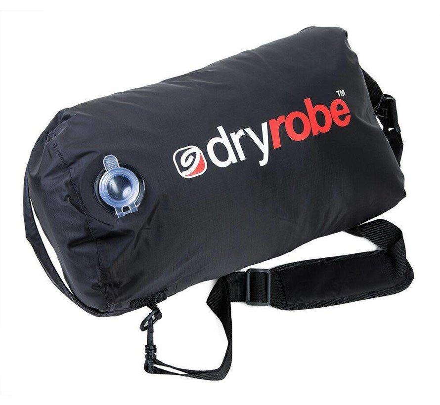 Dryrobe Compression Reisetasche